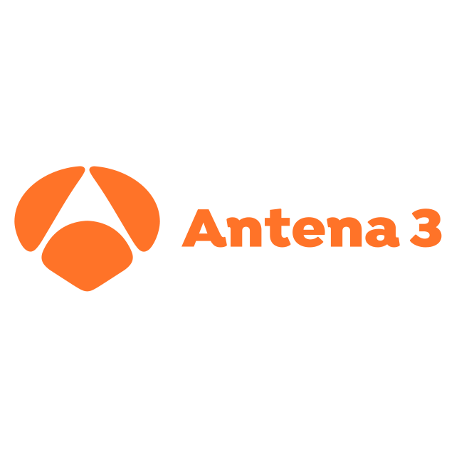 antena-3-tv-logo-vector